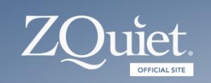 ZQuiet Coupon Code & Deals 2017