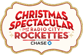 Radio City Christmas Spectacular Coupon Code & Deals 2017