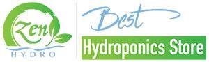 Zenhydro Coupon Code & Deals