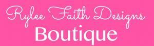 Rylee Faith Discount Code & Deals 2017