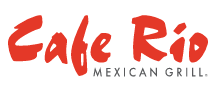 Cafe Rio Coupon & Deals 2017
