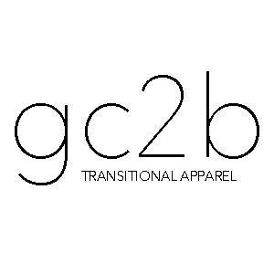 Gc2b Discount Code & Deals 2017