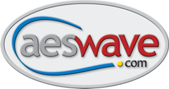 AESwave Coupon & Deals 2017