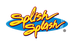 Splish Splash Coupon & Deals