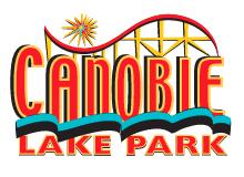Canobie Lake Park Coupon & Deals 2017