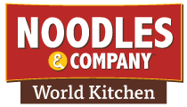 Noodles and Company Coupon & Deals 2017