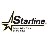 Starline Brass Promo Code & Deals 2017