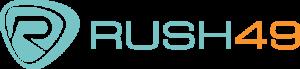 Rush49 Coupon Code & Deals 2017