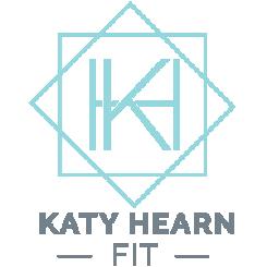 Katy Hearn Promo Code & Deals 2017
