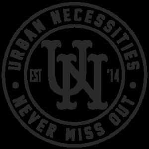Urban Necessities Coupon & Deals