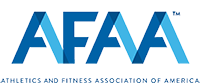 AFAA Coupon Code & Deals