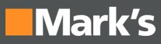 Mark's Coupon & Deals 2017