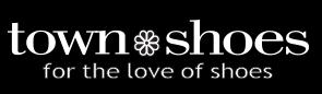 Town Shoes Coupon & Deals 2017