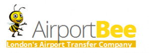 Airport Bee Discount Codes & Deals