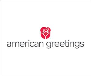 AmericanGreetings Promo Code & Deals 2017