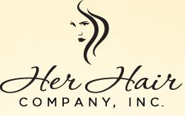Her Hair Company Coupon Code & Deals