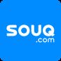Souq Coupon & Deals 2017