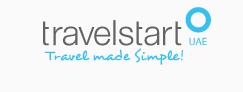 Travelstart UAE Coupon & Deals 2017