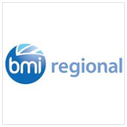 bmi regional Discount Codes & Deals