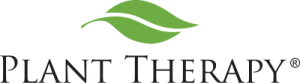 Plant Therapy Coupon & Deals 2017