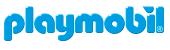 Playmobil Coupon & Deals 2017