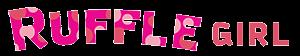 Ruffle Girl Coupon Code & Deals 2017