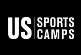 US Sports Camps Discount Code & Deals