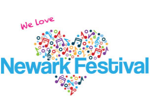 Newark Festival Discount Codes & Deals