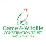 Scottish Game Fair Discount Codes & Deals