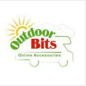 Outdoor Bits Discount Codes & Deals