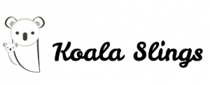 Koala Slings Discount Codes & Deals