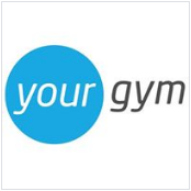 Your Gym Discount Codes & Deals