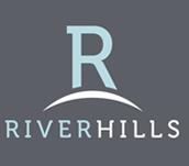 Riverhills Discount Codes & Deals