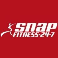 Snap Fitness Discount Codes & Deals