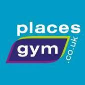 Places Gym Discount Codes & Deals