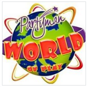 Partyman World Discount Codes & Deals