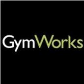 Gym Works Discount Codes & Deals