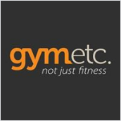 Gymetc Discount Codes & Deals