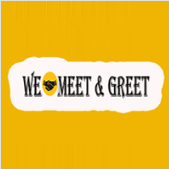 We Deal Meet And Greet Discount Codes & Deals