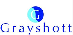 Grayshott Spa Discount Codes & Deals