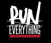 Run Everything Labs Discount Code & Deals 2017