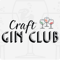 Craft Gin Club Discount Codes & Deals