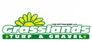 Grasslands Gravel Discount Codes & Deals