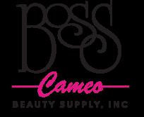 Boss Supply Coupon Code & Deals 2017