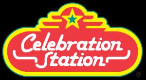 Celebration Station Coupon & Deals 2017
