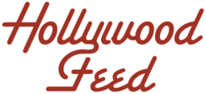 Hollywood Feed Coupon & Deals 2017