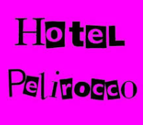 Hotel Pelirocco Discount Codes & Deals