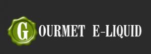 Gourmet eLiquid Discount Codes & Deals