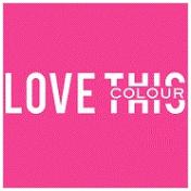 Love This Colour Discount Codes & Deals