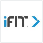 iFit Discount Codes & Deals